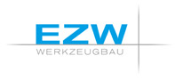 ref-ezw