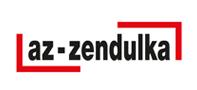 ref-zendulka